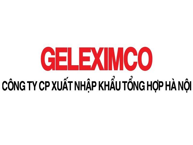 Biệt thự Geleximco và những điều khách hàng băn khoăn khi đầu tư