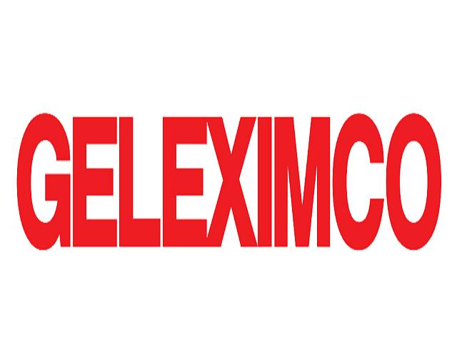 Pháp lý minh bạch – thỏi nam châm của liền kề Geleximco