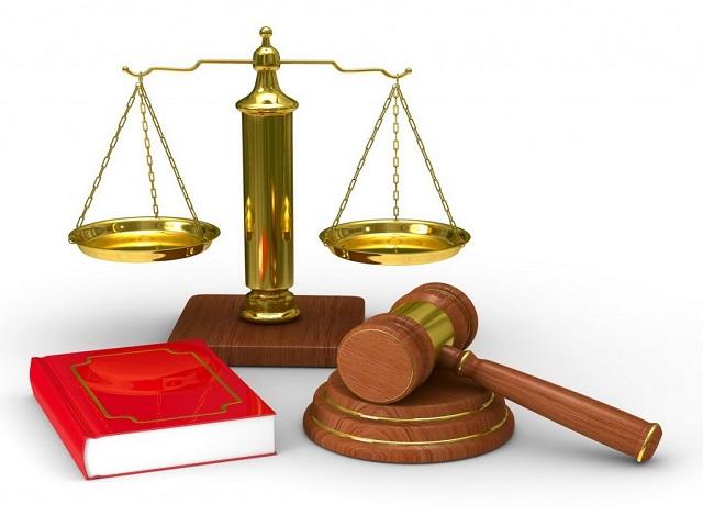 Liền kề Geleximco được chủ đầu tư đảm bảo tính pháp lý
